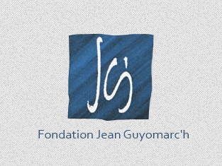 guyomarchb