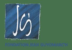 Fondation Jean Guyomarc'h